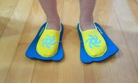 Waterproof Baby Kids Girls Child Adult Neoprene Swim Pool Water Beach Sock Shoe Anti Slip Neoprene swimming Shoes