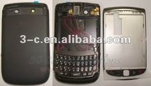 for torch 9800 full housing 9800 cover