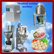 Amisy! stuffed meatball making equipment for pork,chicken,beef, fish meatball,vegetable ball 008615037127860