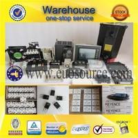 IC chips W45NM60 U00212A