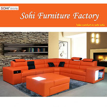 furniture sofa jakarta ,8 seater sofa set