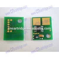 Compatible for Lexmark E220/E321/323 reset toner cartridge chip 12S0400