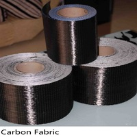 USED IN REINFORCEMENT OF CONCRETE STRUCTURES unidirectional carbon fiber