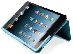 APlus 2015 Ultra-thin case for iPad mini / Mini 2/ Mini Retina