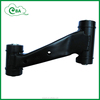 Hot sell high quality OEM Suspension CONTROL ARM 54524-2F010 54525-2F010 for Nissan Primera P10 1991- Infiniti.