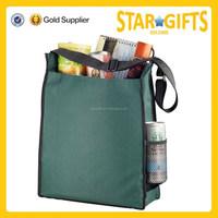 wholesale cheap canvas messenger cross body shoulder bag for men