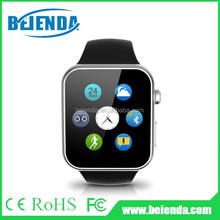 Android Hand Touch Screen Smart Latest Wrist Watch Mobile Phone