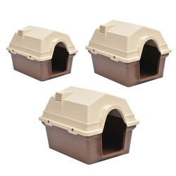 dog home care,dog house,travel bags