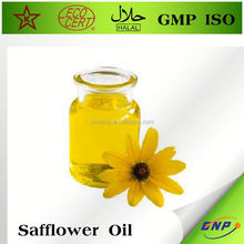 Safflower Seed Oil Extract Softgel Price