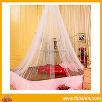 mosquito girl bed canopies