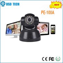 3d face recognition camera 2.4gh wireless camera 2.4ghz digital wireless camera