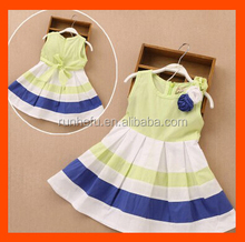 baby girl princess dresses with new design