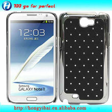 2014 Star mobile phone prices case in dubai for NOTE2 n7100