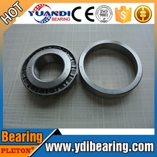 The most popular good quality discount 32313 taper roller bearing 65x140x48mm
