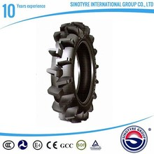 agricultural tyre used for famous farm machines
