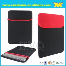 2015 Universal Neoprene Sleeve for tablets