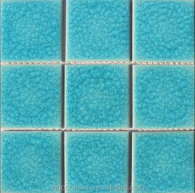 Ceramic floor wall tile ceramic floor tile 100x100 buy for 100x100 floor tiles
