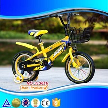 carbon racing bicycle ,china bicycle company ,bicycle group