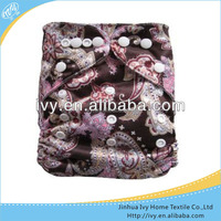 Disposable Diapers Baby Cloth Breathable Waterproof TPU Film