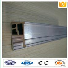 aluminum assembling aluminium window,auto aluminium part