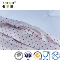 china wholesale printed needle punched nonwoven fabric household strong water-absorbing floor cleaning topoto mop