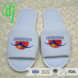 cheap home clothing shopping for hotel slippers online