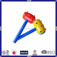 wholesale custom print small inflatable toys