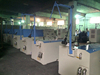 factory directly supply best automatic wire drawing machine/wire cutting machine/wire bending machine