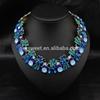 /p-detail/Derni%C3%A8res-perles-de-conception-collier-tour-de-cou-Belle-v%C3%AAtements-collier-gros-500004489956.html