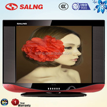 best wholesale websites of tv you tube 21 alibaba indiae auto spare parts crt tv