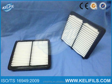 NEW TURCK FILTER CA8797 C2119 96314494 high quality china air filter for DAEWOO-GM Matiz