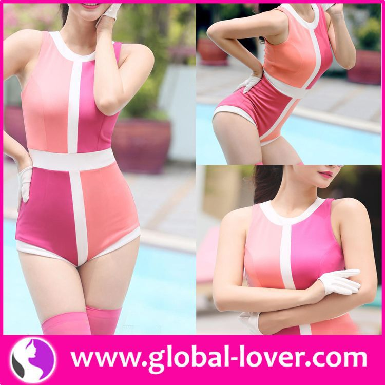 New Arrival Indian Women Bikini