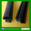 excellent aluminum window seal strip from China