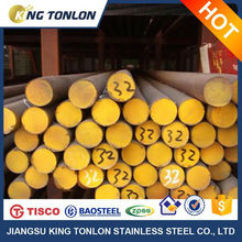 Alibaba Golden Supplier 310S Stainless Steel Round bar