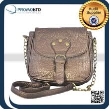 ego leather bag leather bag case