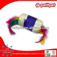 wholesale sex toys/sisal cat toy/toy shoppe cat toys