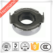 Latest price OEM 09269-33001 Mechanical Clutch Release Bearing for KOREA