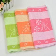 China Manufacturer fingertip towels wholesale for wholesales
