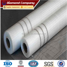Hot Sales of thermal insulation, waterproof, crack resistance for buildind field