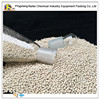 high purity zeolite 3a molecular sieve for ethanol distillation