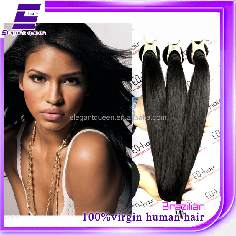 The Best Virgin Remy Hair 101