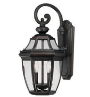 best sell wall lamp for out door