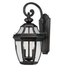 out door lamp
