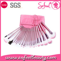 Sofeel professional make up brush with cheap price for you