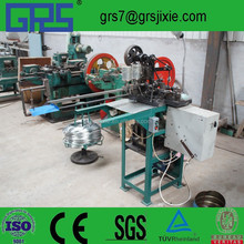 Chinese Famous Brand Office Staples Production Line