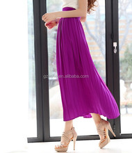 Newest pretty summer fashion lace-up skirt for women,fashion2015