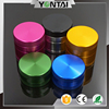 2015 USA herb spice grinder, new design weed grinder china
