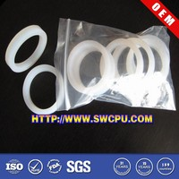 High temperature resistant rubber o ring for thermos
