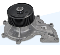 5288908 diesel engine water pump