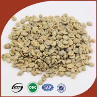 Wholesale 25 kg Bags Coffee Bean Green Beans Specifications